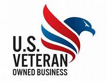 U.S Veteran Owned Business